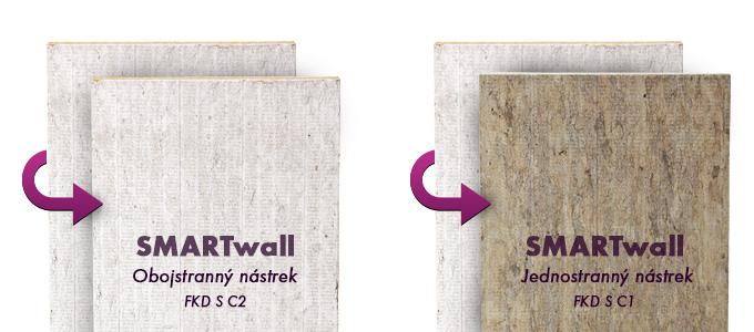 smartwall-fkds-c1